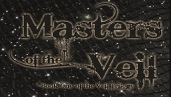 Masters of the Veil by Daniel Cohen