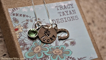 Tracy-Tayan-Designs-Lucky-Necklace