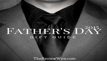 Father's Day GG_350x200