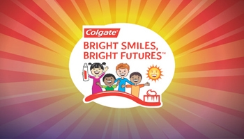My Bright Smile App