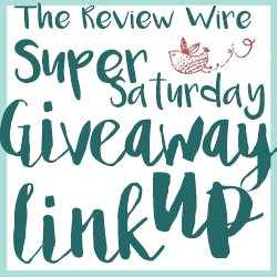 super saturday giveaway link up
