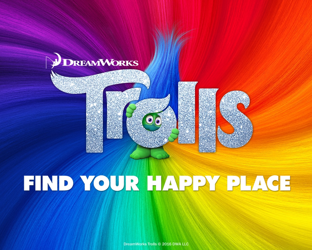dreamworks trolls printables amp recipes