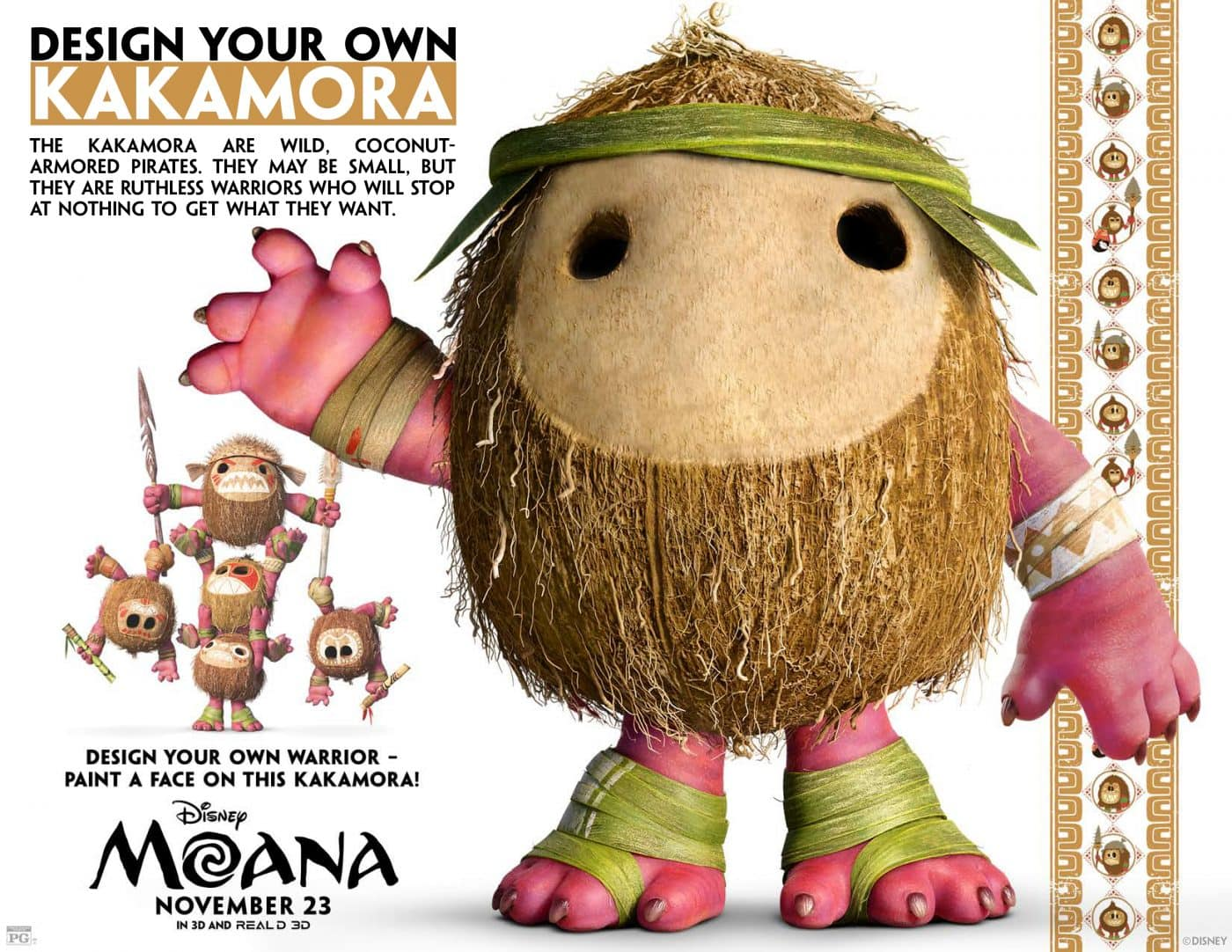 moana_make-your-own-kakamora_design