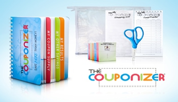 The Couponizer