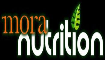 Mora Nutrition Review