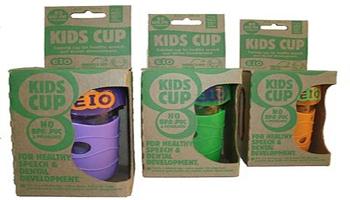 EIO-KIds-Cups