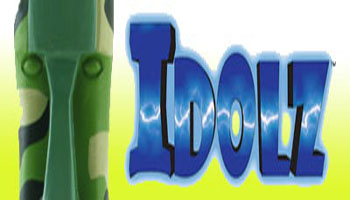 Idolz Toys