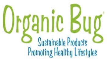 Organic Bug