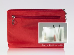 Vemayca.com Cosmetic Bag