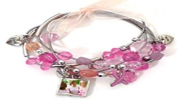 Memory Maker: Unique Fashion Jewelry