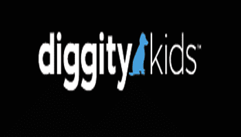 Diggity Kids Review: Comfort Travel System