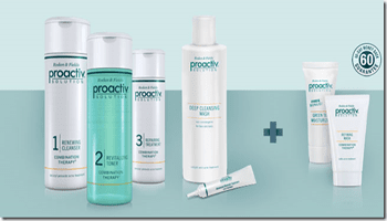 Proactiv Plus For Teen