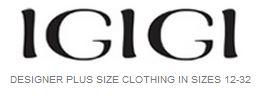 igigi-logo