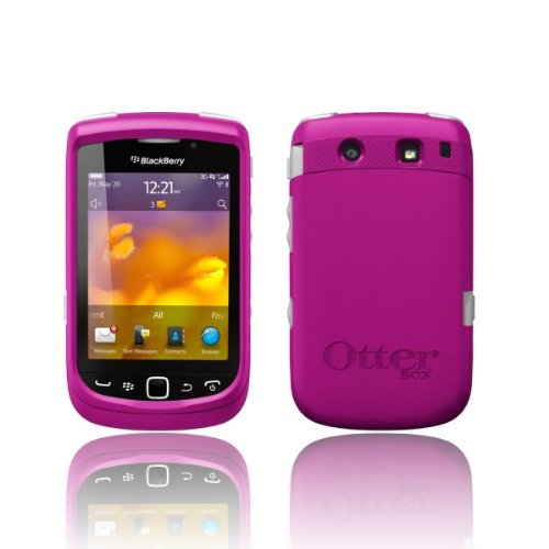 OtterBox: Blackberry Torch Commuter Series Strength Case
