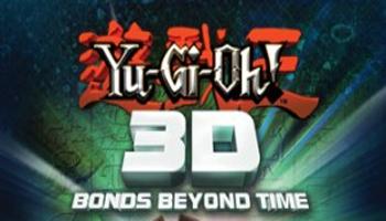 Yu-Gi-Oh!_10th_Poster