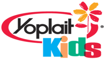Yoplait Kids Yogurt