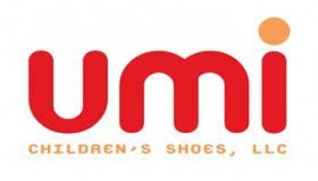Umi Shoes
