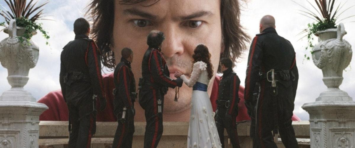 gullivers-travels-2010-movie-still