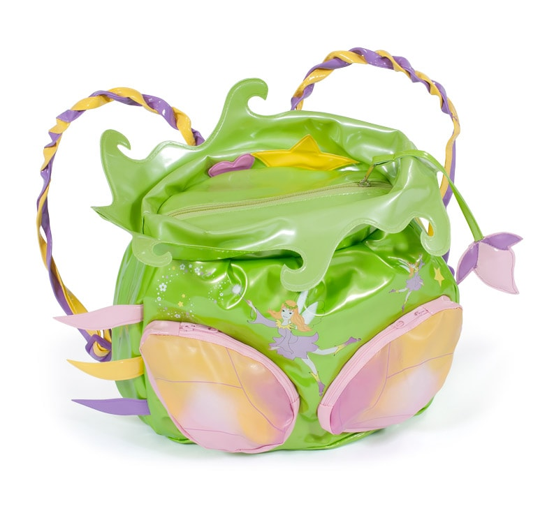 Kidorable Fairy Backpack