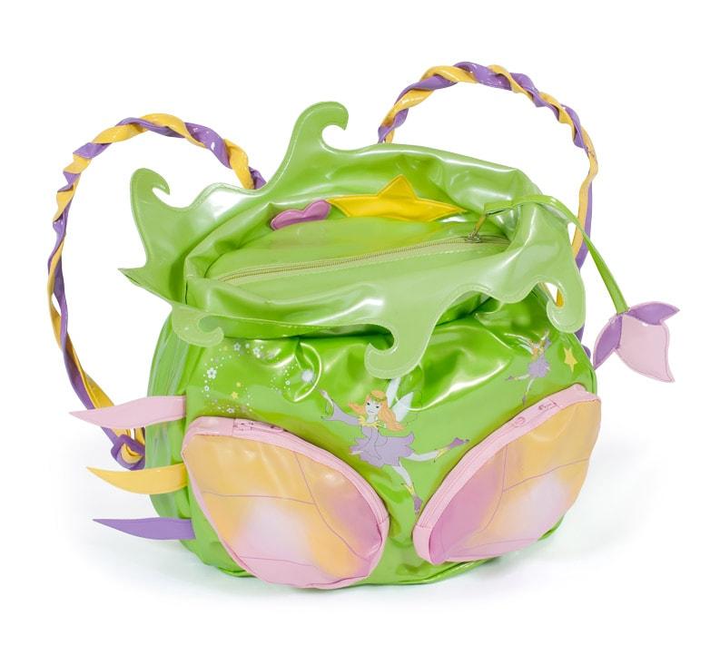 Kidorable Fairy Backpack