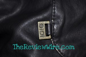 The Review Wire | OiOi Baby Bags Review