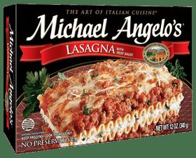 Lasagna-with-Meat-Sauce
