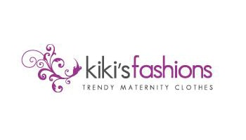 Kiki Fashions Review: Maternity Clothes