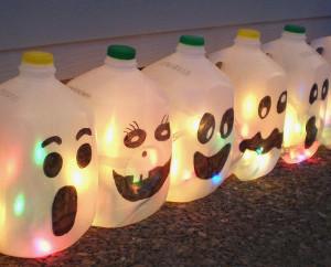 Milk-Jug-Ghosts-