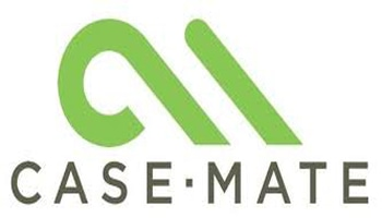 Case-mate Review