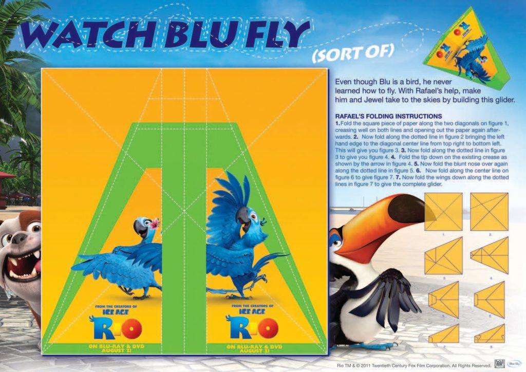 rio_activity_sheet_blu_fly_glider