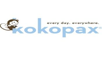 Kokopax City Carrier