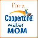 Coppertone-Water-MOMS