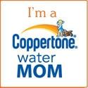 Coppertone-Water-MOMS