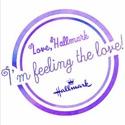 Love Hallmark