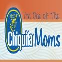 Chiquita Mom