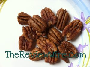 Sante Nuts