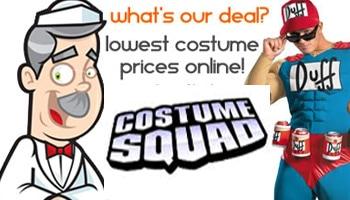 CostumeSquad