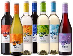 flipflop Wines