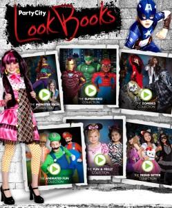 kids-lookbook