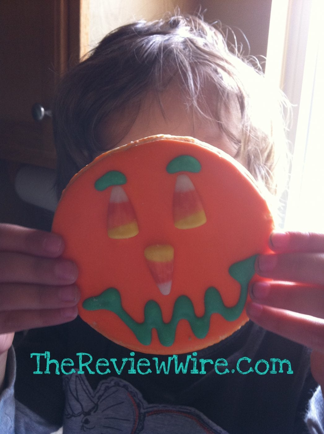 SmileyCookie Review