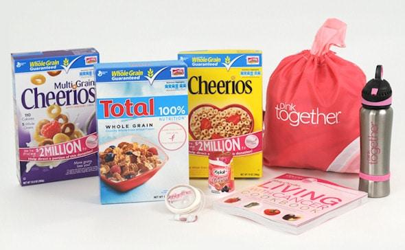 pink-together-prize-pack