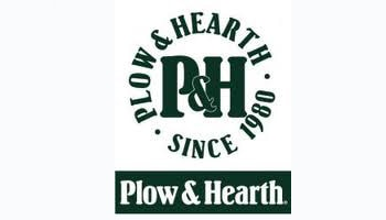 Plow and Hearth Review