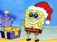 Spongebob Review
