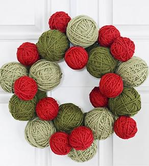 Guest Post The Review Wire DIY Holiday Decorations