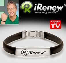 iRenew Review