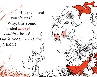 Oceanhouse Media Christmas Apps: The Grinch, Rudolph & The Berenstain Bears Trim The Tree