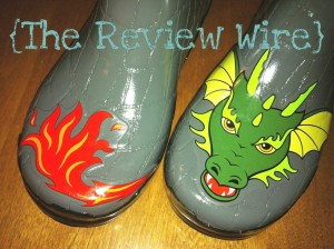 Kidorable: Dragon Knight Collection Review