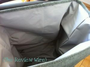 Rubbermaid Hidden Recycler Review