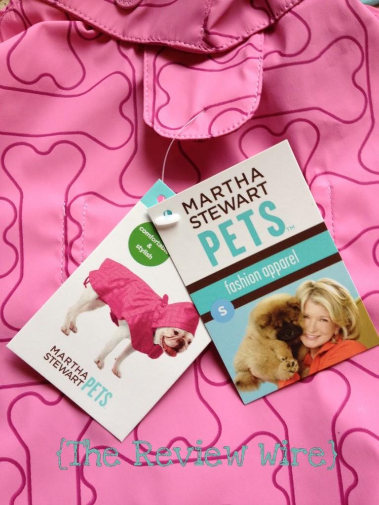 MarthaStewart4