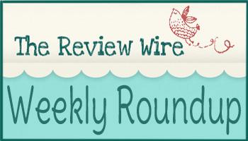 Weekly-Roundup2